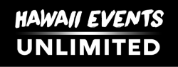 Hawaii Events Unlimited